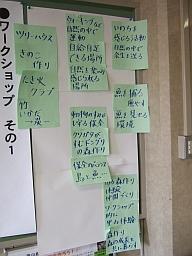 60-WSまとめ分科会2.jpg